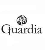 Guardia(ガルディア)の買取について