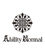 Ability Normal(アビリティノーマル)の買取について