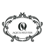 AQUA SILVER(アクアシルバー)の買取について