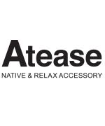 Atease(アティース)の買取について