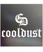 COOL DUST(クールダスト)の買取について
