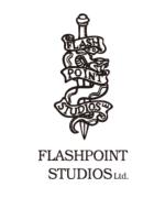FLASHPOINT(フラッシュポイント)の買取について