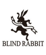 BLIND RABBIT(ブラインドラビット)の買取について