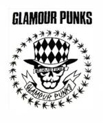 GLAMOUR PUNKS(グラマーパンクス)の買取について
