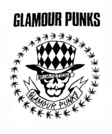 GLAMOUR PUNKS(グラマーパンクス)の買取についてのイメージ画像