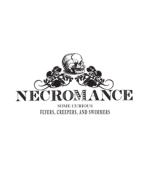 NECROMANCE(ネクロマンス)の買取について