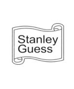STANLEY GUESS(スタンリー ゲス)の買取について