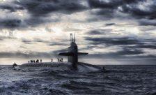submarine-168884__340