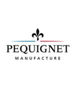 PEQUIGNET(ペキニエ)の買取について