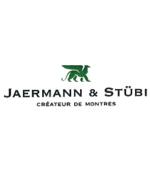 JAERMANN&STUBI(ヤーマン&ストゥービ)の買取について