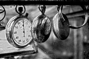 映画 時計