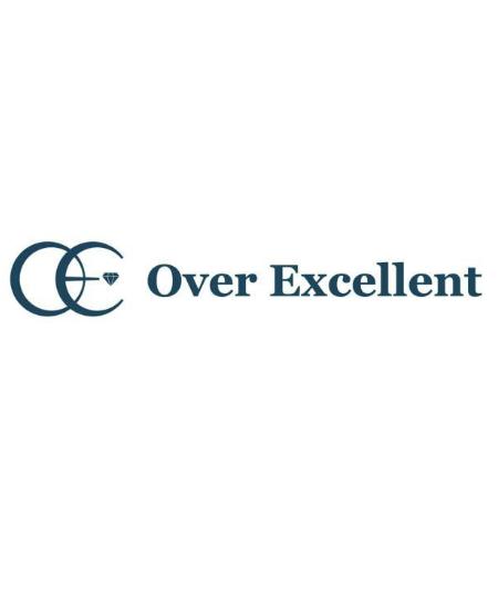 Over Excellent(オーバーエクセレント)の買取についてのイメージ画像
