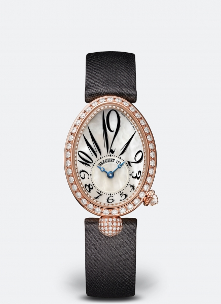 "new product d4da7 db850 最高峰""ブレゲ""の時計シリーズについて 買取エージェント"