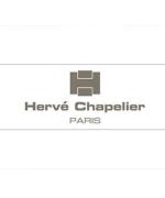 Herve Chapelier(エルベシャプリエ)の買取について