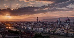 「成長し続けるヴァレンティノ」のイメージ画像