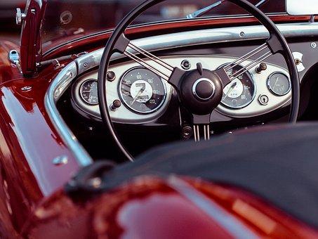 「・ラジオミールの魅力」のイメージ画像