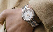 wristwatch-1149669__340