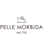 PELLE MORBIDA(ペッレ・モルビダ)の買取について