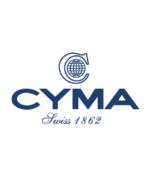 CYMA(シーマ)の買取について