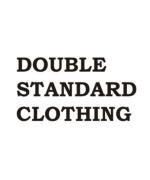 DOUBLE STANDARD CLOTHING(ダブルスタンダードクロージング)の買取について