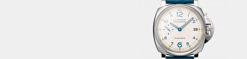 ルミノール ドゥエのMV画像