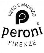 peroni FIRENZE(ペローニ・フィレンツェ)の買取について