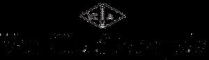 reinforced_logo
