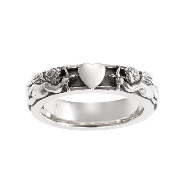 「大好きな人に想いを伝えるNOAH Ring 」のイメージ画像
