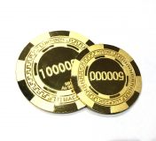 金 カジノ