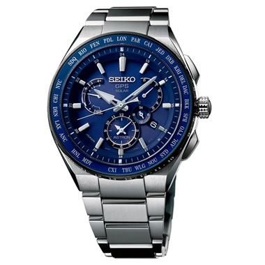 「オシャレな時計が欲しいなら SBXB155」のイメージ画像