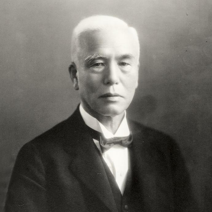 「1881年:セイコーの起源」のイメージ画像