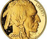 coin-60532__340
