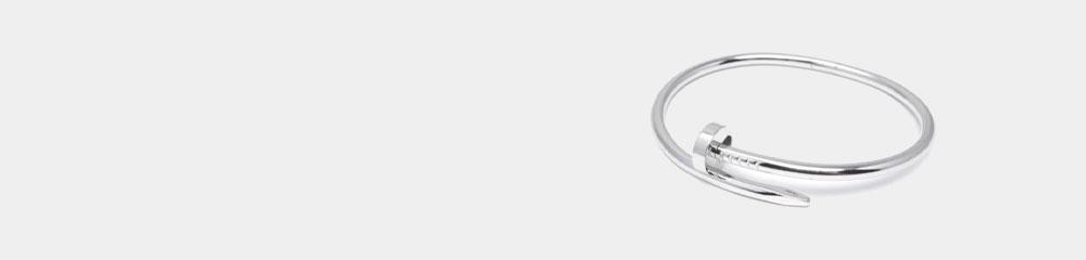 ジュストアンクル買取のMV画像