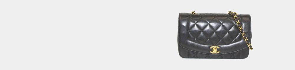 ヴィンテージバッグのMV画像