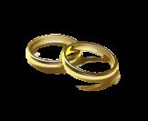 rings-2631984__340