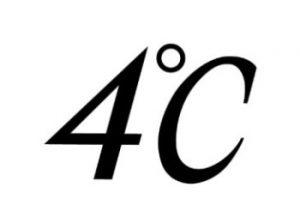 「4℃(ヨンドシー)の人気ダイヤモンドネックレス3選」のイメージ画像