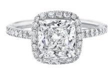 ダイヤモンドの画像