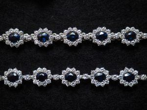 chain-2119611_960_720