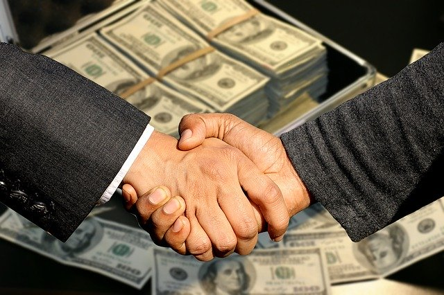 「リシャールミルを売る際の注意点」のイメージ画像