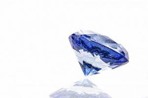 diamond-315152__340