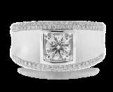 diamond-ring-2172761__340