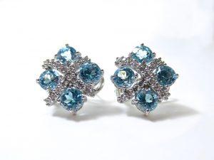 earrings-2535776_960_720