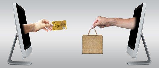 「リシャールミルを買う際の注意点」のイメージ画像