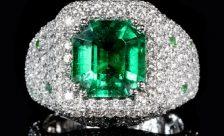 emerald-1137406__340