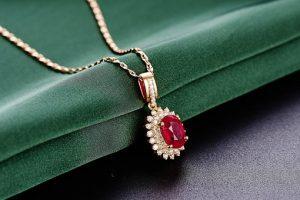 jewelry-625724__340
