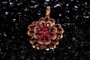 jewelry-625727__340