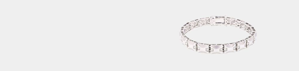 ダイヤモンド ブレスレット買取のMV画像