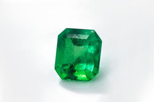 「緑柱石(ベリル/Beryl)」のイメージ画像