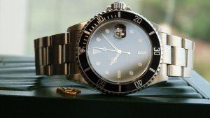 watch-1327148__340