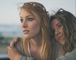 「「ティファニー」女性支持率NO.1」のイメージ画像